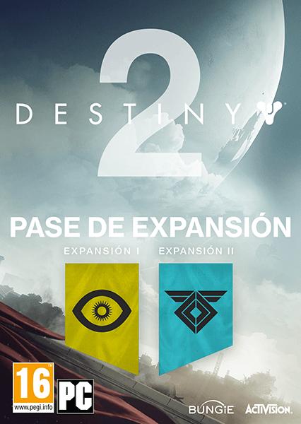 Activisión Blizzard, Bungie, Destiny 2